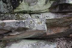 026 - balade du rocher
