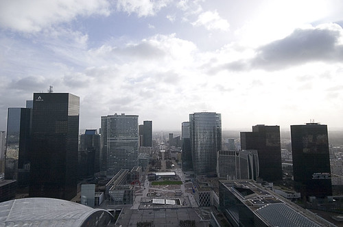View_from_La_Defense_@_Paris