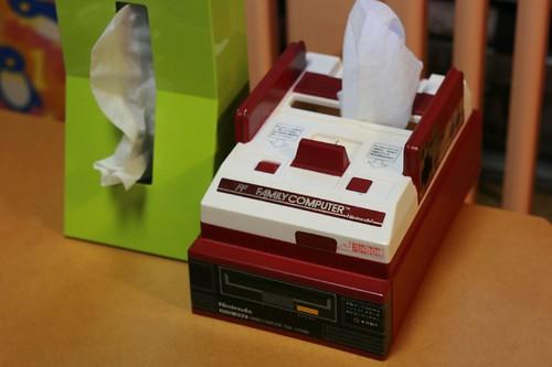 a funny tissue box 02