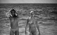 busted (Dill Pixels (THE ORIGINAL)) Tags: ocean bw cinema film topv111 movie mexico screenshot topv555 topv333 topv999 topv444 topv222 bikini topv777 swimsuit namethatfilm topv666 1000views topv888 richardburton jailbait suelyon 10000views ntf 3000views nightoftheiguana neverdoubtthepowerofthewordbikinitoattractviews