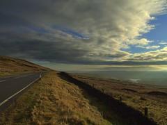(andrewlee1967) Tags: road uk england landscape yorkshire moors andrewlee p1f1 andrewlee1967 impressedbeauty flickrdiamond andylee1967 focusman5