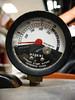 Steamliner (bcostin) Tags: wisconsin steam meter temperature pressure gauge goodwill s410 menomonie steamliner lakesidealuminumco
