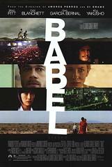 Babil - Babel