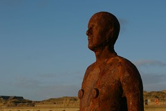 IMGP2366 (jessicaeleri) Tags: crosby anthonygormley anotherplace blundellsands