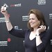 Sigourney Weaver Receives Diamond Award.jpg