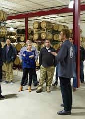 One Eight Distilling 12.4.16-7554