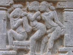 KALASI Temple Photography By Chinmaya M.Rao  (16)
