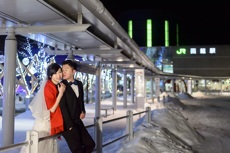 cheri wedding,新祕藍藍, cheri婚紗包套, 北海道婚紗, 美瑛婚紗, 海外婚紗, 婚攝小寶, 函館婚紗,DSC_0135