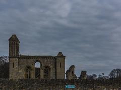 glastonbury_4973-091216 (Peadingle) Tags: glastonbury somerset abbey