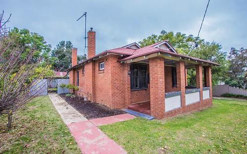 29 Roberts Street, Narrandera NSW 2700