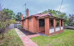 29 Roberts Street, Narrandera NSW