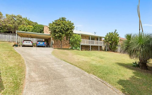 5 Golf View Court, Banora Point NSW 2486