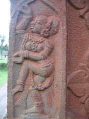 Ikkeri Aghoreshvara Temple Photography By Chinmaya M.Rao   (118)