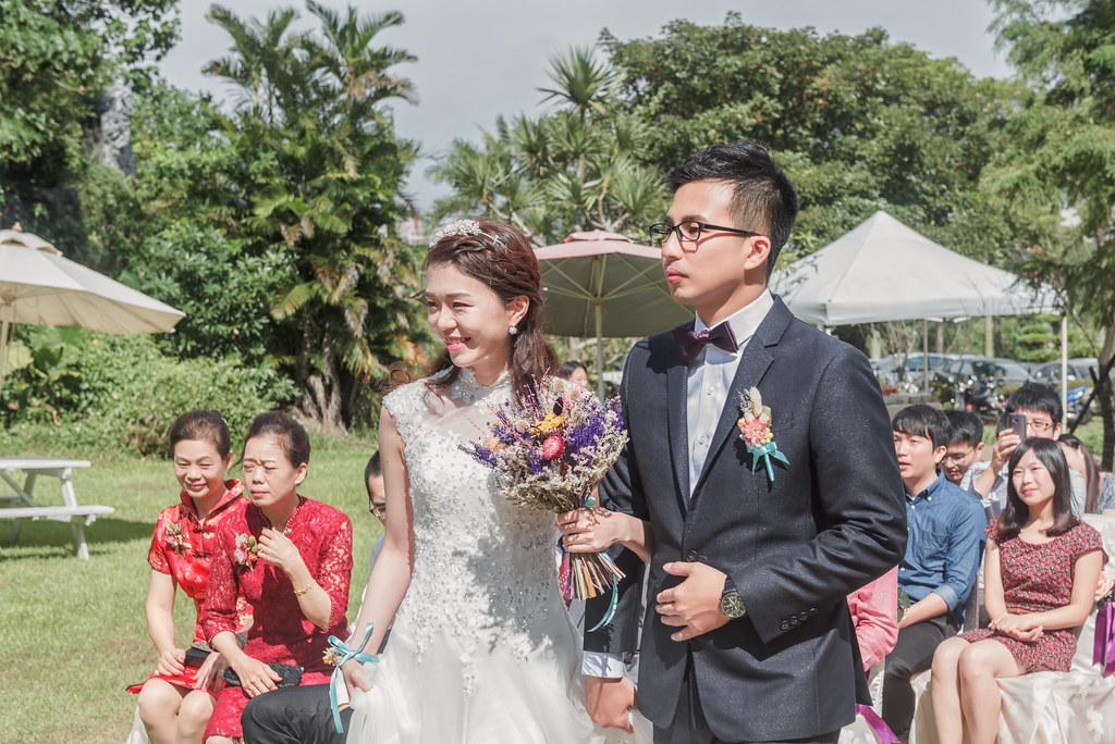 037羅莎會館婚攝