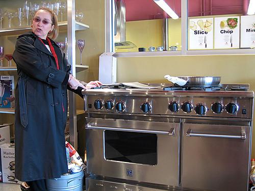 house home kitchen mom construction interior cc stove creativecommons license renovation epp bluestar range cc3 sonin juhansonin