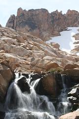 063 Nahuel Huapi National Park (smthomasy) Tags: bestnaturetnc06