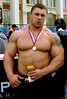 Michael Sidorychev (100) (Pete90291) Tags: pecs muscular chest tattoos strong muscleman biceps abs strongman strongmen worldsstrongestman hugethighs hugelegs michaelsidorychev tattooedmuscle mikhailsidorychev