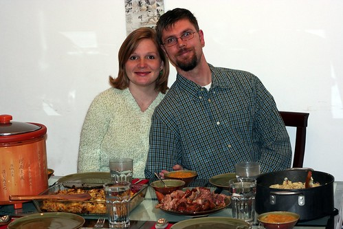 2006-11-26@18-12-30
