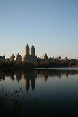 New York 406