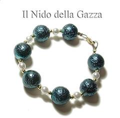 braccialetto--4