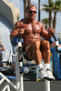 Gary Strydom 2006 Venice Beach CA (110) (Pete90291) Tags: pecs muscles arms muscular chest bodybuilder biceps abs quads musclemen ifbbpro probodybuilder garystrydom ifbbbodybuilder professionalbodybuilder