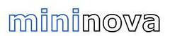 Mininova也換成Web 2.0式樣了