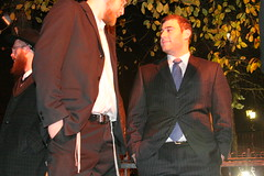 IMG_0041 (Tmuna Fish) Tags: wedding food groom bride israel married dancing marriage parkway jewish nyu bead crown jews judaism rabbi hebrew abrams heights eastern orthodox 770 torah korn yiddish chupa chabad burin hassidic ketuba menachem oholei lubovitch