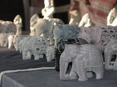 dakshinchitra - stone work (Srinivasan-Tatachari) Tags: dakshinchitra