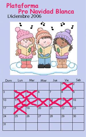 calendarioOK