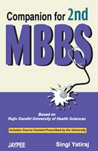 PATHOLOGY Syllabus & Question Bank | Netmedico