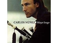 Carlos_Nunez__5890239