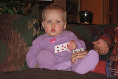 cards_butt_01 (gary holbrook) Tags: sienna holbrook