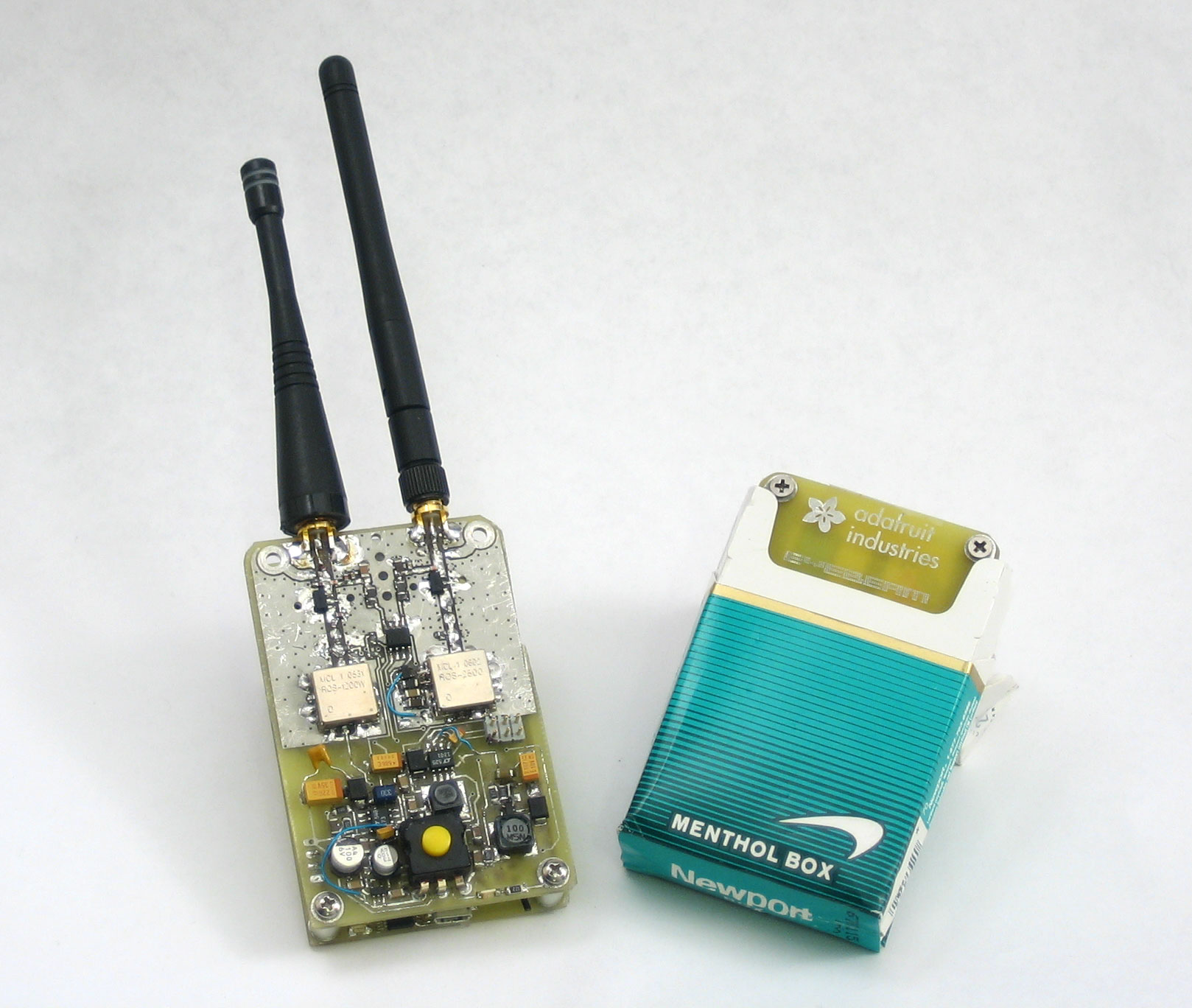 Drone Radio Signal Jammer Jammers For Sale Audio Noise Generator Detector Circuit