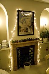 nibe-james (SimonButlerPhotography) Tags: n berkhamsted christmas2006