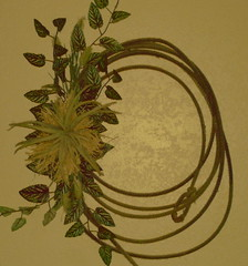 Western Wreath (ChriswCollins) Tags: wreath western