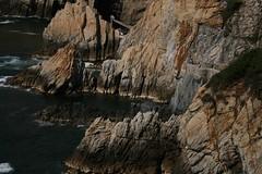 La Quebrada (Esparta) Tags: naturaleza nature mexico acapulco quebrada mexico:state=guerrero mexico:estado=guerrero mexico:state=gro mexico:estado=gro