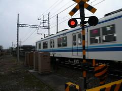 http://www.flickr.com/photos/laclef_yoshiyasu/342433024/