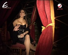 - Elissa And Rotana (Elissa Official Page) Tags: elissa and  2012   rotana 2011