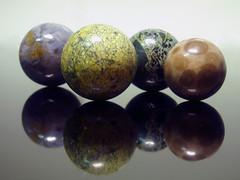 Marbles2 (Klinkekuler 2)