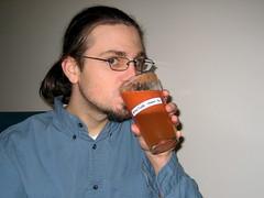 Juicin': teh enjoyment (292)