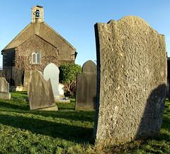 Drumcondra Church (C) 2007
