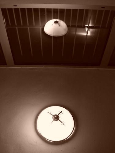 Meisterlampe