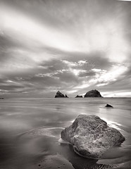 _DSC3785 (ec808x) Tags: sanfrancisco bw seascape d50 ir nikon wideangle infrared sutro oceanbeach tamron1118mm