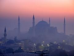 like a dream II (H e r m e s) Tags: turkey istanbul