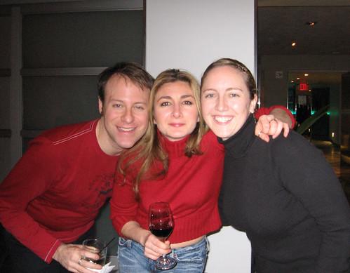 3 Jan 2007