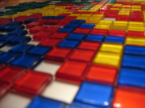 Blokus (by lovenotfear)