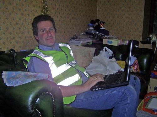 Jan 4th 2007