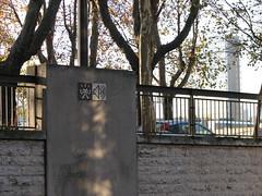 PA_391 : Quai de Bercy