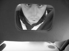 Autoritratto (stoppa1985) Tags: autoritratto specchio faccia volto