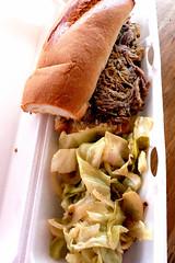 jojo's aloha pigwich